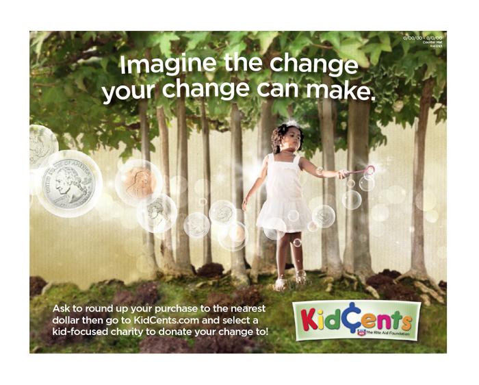 kidcents_signage2