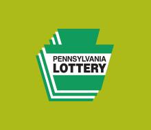 The Pennsylvania Lottery